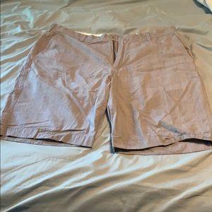 JCrew Men's Shorts